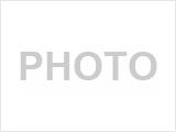 Паркетная доска дуб. Размер 15*90/100/130/150*90 0/1200/1500 Разных сортов